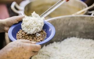 Nota Abrasco em defesa do Direito Humano à Alimentação Adequada