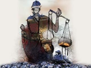 Cebes assina carta com diretrizes para a política criminal brasileira