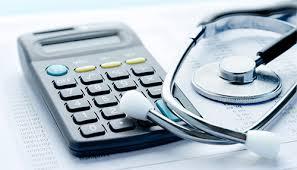 Possível desvinculação das receitas da União preocupa os gestores da saúde