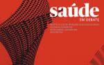 Revista Saúde em Debate vol. 43 ed. 120