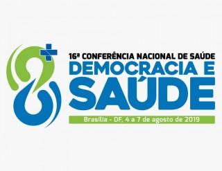 16ª (8ª + 8) Conferência Nacional de Saúde: lutar é o único caminho