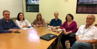 Comunidade científica debate realização da 16ª Conferência Nacional de Saúde