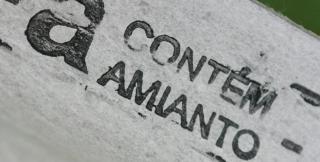 Tabaco e Amianto – vidas paralelas: o lobby do amianto ataca novamente e tenta emparedar o STF