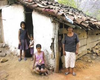 Lenaura Lobato: Principal instrumento contra pobreza, BPC está sob ameaça