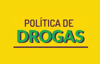 Nota sobre o PLC 37/2013, que promove retrocessos nas políticas de drogas