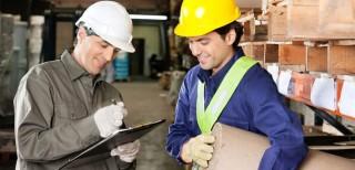 Entidades repudiam reforma das Normas Regulamentadoras de Segurança no Trabalho