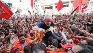 Heleno Corrêa Filho: Por que Lula Livre