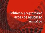 Revista Saúde em Debate vol. 43 número especial 1