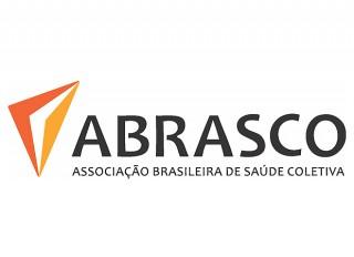 Sobre o Controle de Preços de Medicamentos – artigo de Reinaldo Guimarães