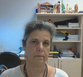Reflexões sobre a atual conjuntura nacional e internacional no debate da Cobertura Universal de Saúde na Assembleia Geral da ONU - por Maria Helena Mendonça