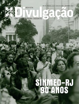Revista Divulgação vol. 60