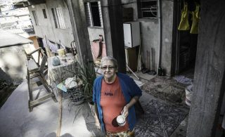 Os inaposentáveis: o limbo da Previdência brasileira, por El País
