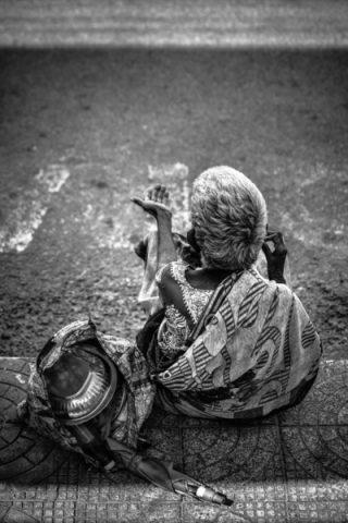 The Lancet – A recessão econômica no Brasil resultou em um número maior de mortes em populações vulneráveis