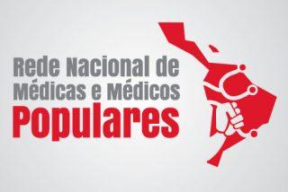 Posição da Rede Nacional de Médicas e Médicos Populares sobre ADAPS e novo financiamento da APS