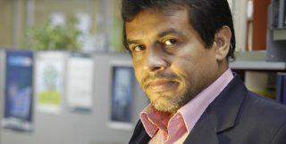 SUS representa avanço civilizatório   por Carlos Ocké