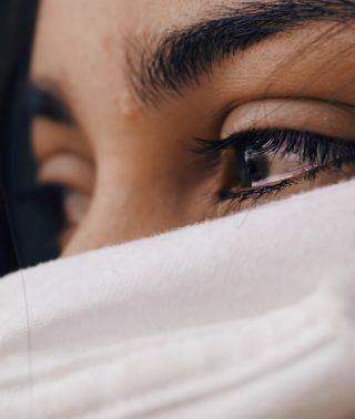 Dia Internacional para a Eliminação da Violência contra as Mulheres – panorama de crimes no BR