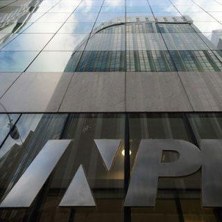 Patentes para quê e para quem? A proposta de extinção do INPI e o monopólio ao setor privado