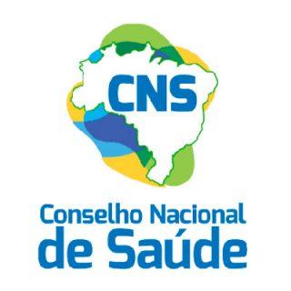 Saiba quem integra as comissões intersetoriais do Conselho Nacional de Saúde