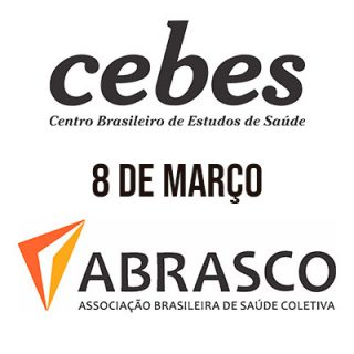 Por um pacto a favor das mulheres brasileiras