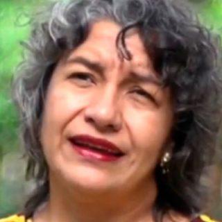 Professora Sara Yaneth Fernandes, da Alames, sofre atentado em casa