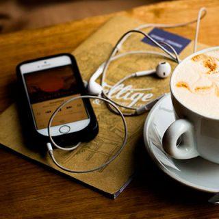 Seminários Cebes 40 anos agora em podcasts