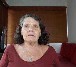 Eleições municipais: um momento de reconstruir o Brasil