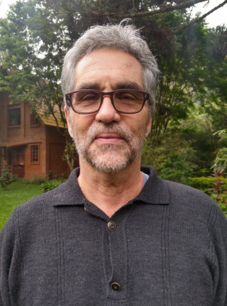 O desmonte da Indústria Farmacêutica Brasileira e a falta de medicamentos