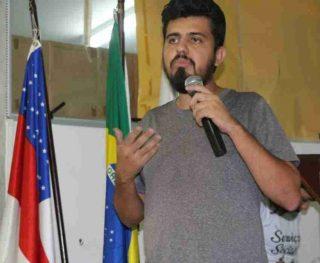 Apesar da Covid–19 Organizações Sociais da Saúde (OSS) crescem por todo o Brasil; Bolsonaro sanciona MP que prejudica o descanso dos trabalhadores da saúde; Trabalhadores da saúde na Amazônia já denunciavam a falta de EPIs no início da pandemia