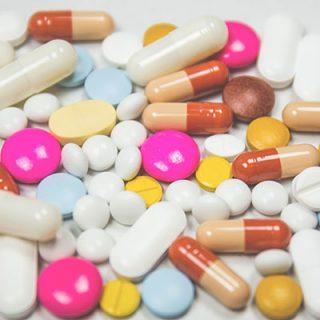 Licenciamento compulsório de remédios, soberania nacional e a pandemia de covid-19