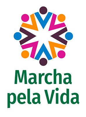 #MarchaPelaVida tem apoio de mais de 500 entidades e ganha as redes sociais