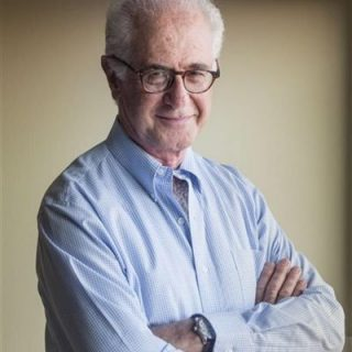 Ética, Salud Colectiva y Pandemia