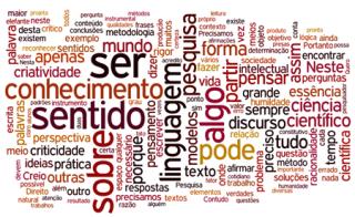 Sociologia na Pandemia #8 - A utilidade das palavras