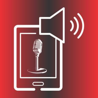 Podcast sobre a importância ignorada da Atenção Básica na epidemia