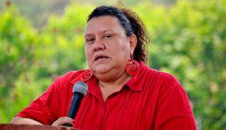 En memoria de Margarita Posada