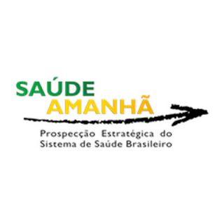 Conheça o projeto Brasil Saúde Amanhã, que investiga e propõe caminhos para o País e a Saúde nos próximos 20 anos