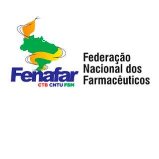 Site da Fenafar agrega informações importantes quer promover debates para a valorização do farmacêutico