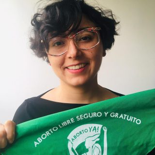 O inacessível aborto legal no Chile