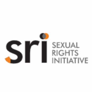 Versión abreviada del Declaración Conjunta de la Sociedad Civil del CDH45 del SRI
