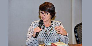 CEBES e entidades da Saúde Coletiva assinam carta de agradecimento à Karla Freire Baêta e em defesa da Política Nacional da Saúde do Trabalhador e da Trabalhadora no SUS