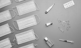 RECURSOS PARA O ENFRENTAMENTO DA COVID-19: orçamento, leitos, respiradores, testes e equipamentos de proteção individual