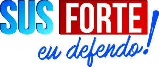 """Cebes participa de lançamento da campanha """"SUS Forte: eu defendo!"""" da CNTSS/CUT"""