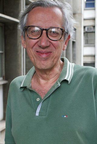 Cebes se associa ao pesar de sanitaristas pela morte de Ruben Araujo de Mattos, um grande defensor do SUS