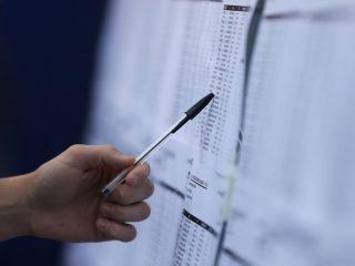 Cebes assina carta com entidades científicas para exigir o adiamento do ENEM